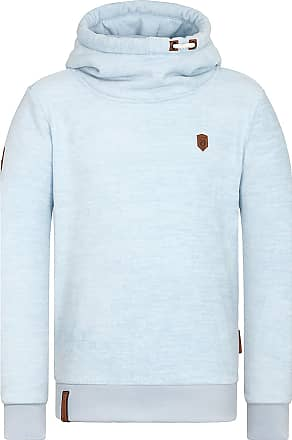 Geographical Norway® Pullover: Shoppe ab € 16,31 | Stylight