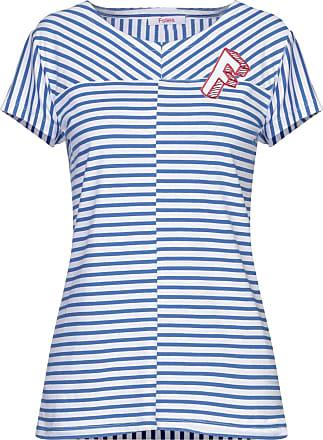Blugirl TOPS - T-shirts auf YOOX.COM