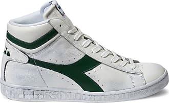 Sneakers Alte  Acquista 680 Marche fino a −70%  9e379e32628