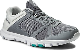 Max Homme Command Air Nike Intersport Ypxdqy Chaussures