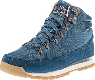 huge selection of 79214 f0526 The North Face Schuhe: Bis zu bis zu −50% reduziert | Stylight