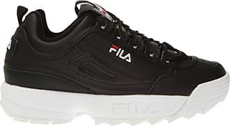tenis sneaker fila disruptor original