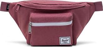 Herschel Seventeen 3,5 Hüfttasche - | rot/rosa