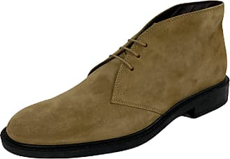 Tod's Desert Boots: Must-Haves on Sale