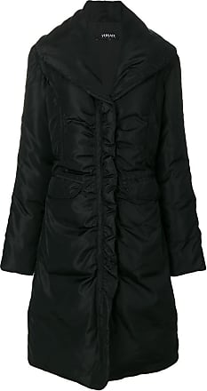 70ef4e61 Versace® Winter Coats − Sale: up to −77% | Stylight