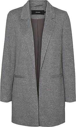 Kostüme in Grau: 803 Produkte bis zu −74%   Stylight