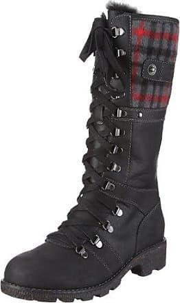 Schuhe Von Queen Jetzt Ab 11 82 Stylight