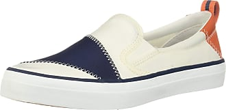 Sperry Top-Sider Sperry Womens Crest Twin Gore Bionic¿
