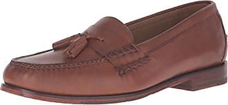 223953ebd05 Brown Cole Haan® Slip-On Shoes  Shop at USD  47.90+