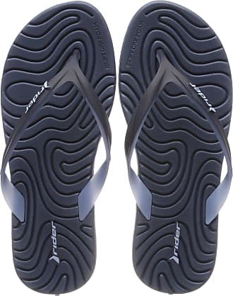 eb99834702eb Rider® Beach Sandals  Must-Haves on Sale up to −62%