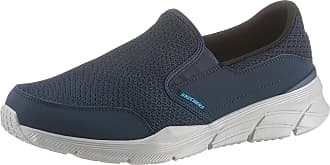 Skechers Slip-On Sneaker »Equalizer«