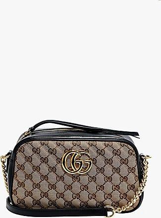 Gucci GG MARMONT - GUCCI - DONNA