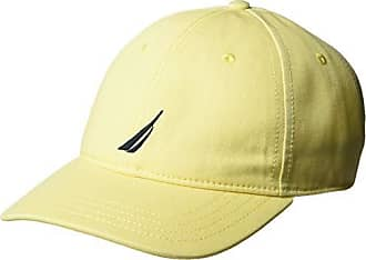 6ad396fa5bea9 Nautica® Baseball Caps  Must-Haves on Sale up to −43%