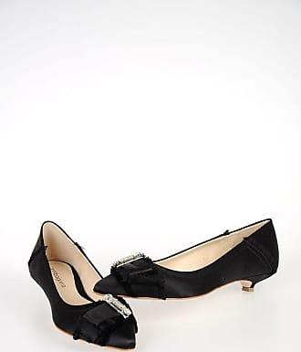 quality design 08c29 78131 Ballerine Anna Baiguera®: Acquista fino a −65%   Stylight