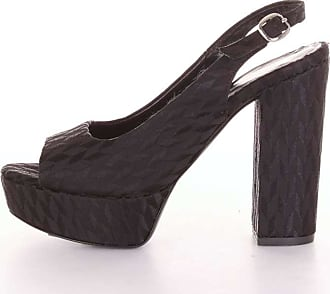 26aa8283c11 Strategia Shoes for Women − Sale  up to −63%
