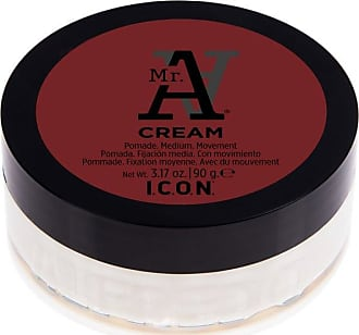 Icon Brand I.C.O.N. Mr. A Cream 90 g