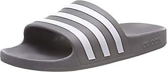 Adidas Strandsandalen: Bis zu bis zu −25% reduziert | Stylight