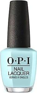 OPI Fiji Collection Nail Polish No. NLF91 Exotic Birds Do Not Tweet 15 ml