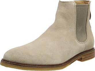 Chelsea Boots Clarks®: Acquista fino a −39% | Stylight
