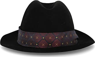 Borsalino Brim hat