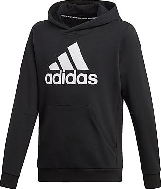 Adidas Pullover: Bis zu bis zu ?62% reduziert   Stylight