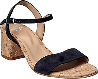 Perlato Schuhe: Sale ab 57,39 €   Stylight