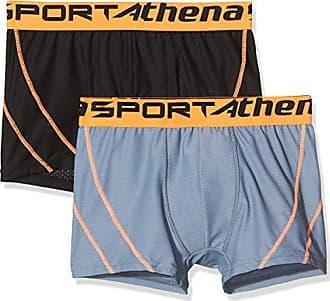 ATHENA Neo Sous-v/êtement de sport Lot de 4 Gar/çon