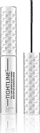 IT Cosmetics Tightline Full Lash Length Black Mascara Primer Travel Size