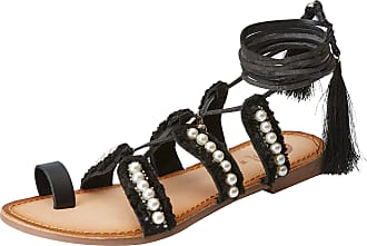 1ba8c772d74a4 Women s Gioseppo® Sandals  Now up to −45%