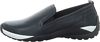 on feet shots of reasonably priced hot products Camel Active Slipper: Bis zu ab 29,99 € reduziert | Stylight