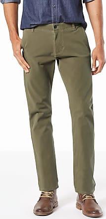 Pantalones De Dockers Ahora Hasta 55 Stylight