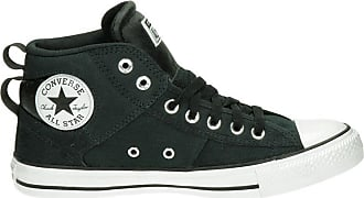Converse Chuck Taylor All Star hoge sneakers