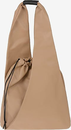 Maison Margiela MM6 Borsa Shopping in EcoPelle taglia Unica