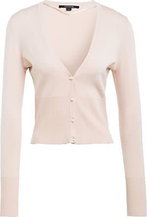 Comma Cardigans: Sale bis zu −33% | Stylight