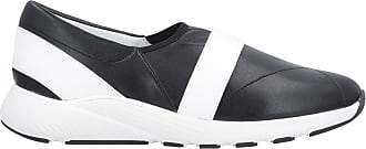Rodo CALZATURE - Sneakers & Tennis shoes basse su YOOX.COM