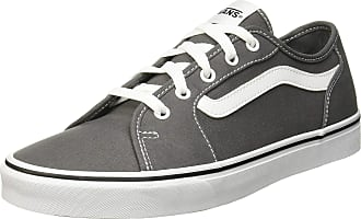 Women's Vans Canvas Shoes: Now up to −62% | Stylight