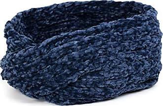 Stirnband Schleife und Gummizug styleBREAKER Damen Haarband mit Punkte Muster Pinup Rockabilly 04026036 Headband