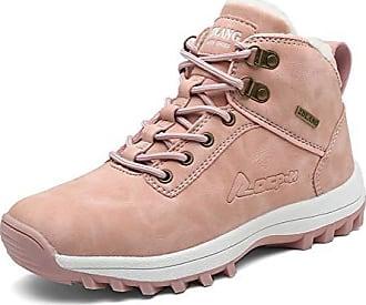 ORANDESIGNE Schuhe für Herren: 14+ Produkte ab 19,63