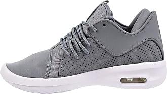 Nike Jordan Air Jordan First Class Bg, Boys Fitness Fitness Shoes, Multicoloured (cool Grey 003), 5 UK (38 EU)