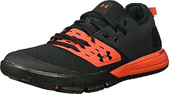 promo code 60830 bd5ea Under Armour Herren Ua Charged Ultimate 3.0 Fitnessschuhe