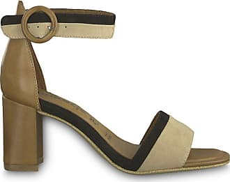 c53ba1b2cf624d Chaussures Tamaris® : Achetez jusqu''à −50% | Stylight