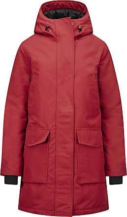 Canada Goose Canmore Parka - Womens