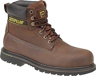 637ab61b2f CAT Schuhe für Herren: 44+ Produkte bis zu −64% | Stylight