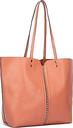 Craze London PU Leather Handbags for Women Large Capacity Womens Top-Handle Ladies Tote Bag Shoulder Bag For women