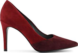 Schuhe (Ball) in Rot: Shoppe jetzt bis zu −67% | Stylight