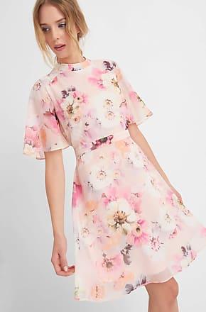 Sommerkleider damen orsay