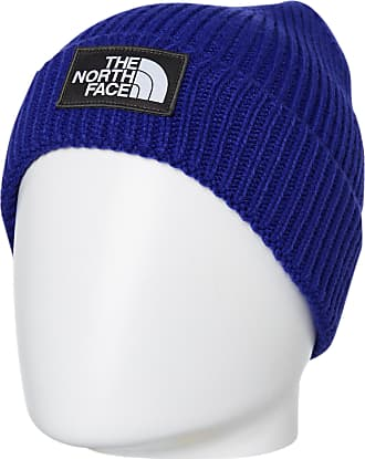 92648a685 Men's The North Face® Accessories − Shop now up to −51% | Stylight