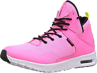 Nike Schuhe Damen pink orange gr 40