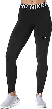 quality various design multiple colors Nike Sport Leggings für Damen − Sale: bis zu −46% | Stylight