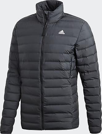 Adidas Winterjacken: Sale bis zu −97% | Stylight